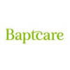 Baptcare