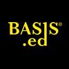 BASIS.ed