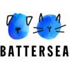 https://cdn-dynamic.talent.com/ajax/img/get-logo.php?empcode=battersea-dogs-and-cats-home&empname=Battersea&v=024