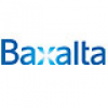 Baxalta