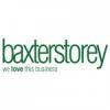 BaxterStorey