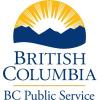 BC Public Service Agency