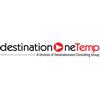 DestinationoneTemp