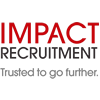 Impact Recruitment Inc.