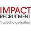 Impact Recruitment Inc.