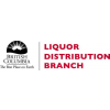 BC Liquor Distribution Branch