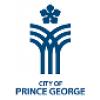 City of Prince George
