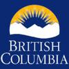 Government of British Columbia