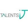 TalentsIT
