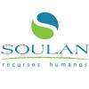 Soulan