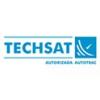 Techsat