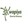 Wapiya