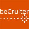 Becruiter