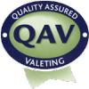 Assured valeting ltd