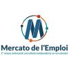 LE MERCATO DE L'EMPLOI