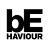 Behaviour Interactive Logo