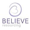 Believe Resourcing