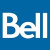 Bell-MTS
