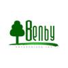 Benby