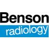 benson-radiology