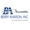 Berry Aviation