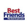 Best Friends Support Services