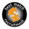 Best Match Recruitment
