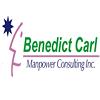 Benedict Carl Manpower Consulting Inc.