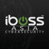 iboss Asia