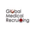 Global Medical Recruiting