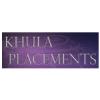 khula Placements cc