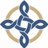 Betsi Cadwaladr University Health Board