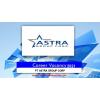PT Astra Group Karir
