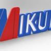 PT Mikuni Indonesia Karir
