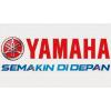 PT YAMAHA MOTOR (YIMM)