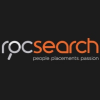 Roc Search GmbH