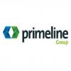 Primeline Group