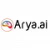 Arya.ai