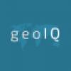 GeoIQ.io