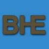BlacksinHigherEd.com