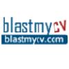 Alsmou Training & Consulting