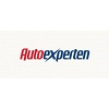 Autoexperten Logo