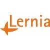 Lernia Logo