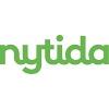 Nytida Logo