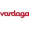 Vardaga Logo