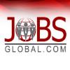 Arabian Centers Employment Services