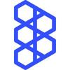 https://cdn-dynamic.talent.com/ajax/img/get-logo.php?empcode=bluetownonline&empname=Bluetownonline&v=024