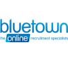 Bluetownonline Limited