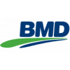 BMD Corporate