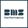 https://cdn-dynamic.talent.com/ajax/img/get-logo.php?empcode=bms-performance&empname=BMS&v=024
